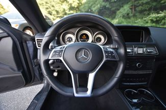 2016 Mercedes-Benz E 400 Naugatuck, Connecticut 18