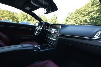 2016 Mercedes-Benz E 400 Naugatuck, Connecticut 13