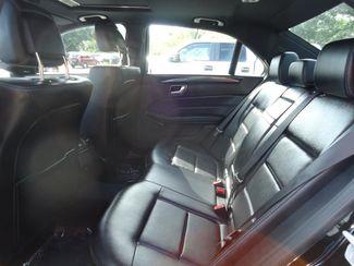 2016 Mercedes-Benz E 350 Luxury SEFFNER, Florida 15