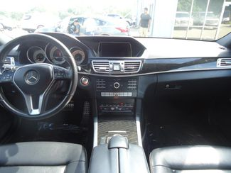 2016 Mercedes-Benz E 350 Luxury SEFFNER, Florida 18