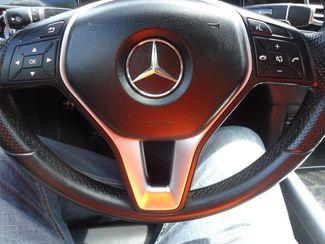 2016 Mercedes-Benz E 350 Luxury SEFFNER, Florida 19