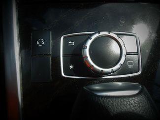 2016 Mercedes-Benz E 350 Luxury SEFFNER, Florida 24