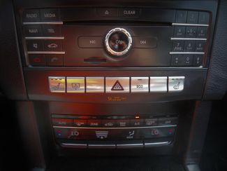 2016 Mercedes-Benz E 350 Luxury SEFFNER, Florida 25