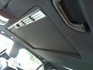 2016 Mercedes-Benz E 350 Luxury SEFFNER, Florida 28