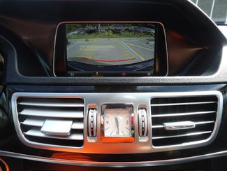 2016 Mercedes-Benz E 350 Luxury SEFFNER, Florida 31