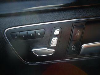 2016 Mercedes-Benz E 350 Luxury SEFFNER, Florida 32
