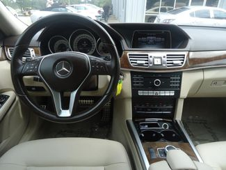 2016 Mercedes-Benz E-CLASS E350 SEFFNER, Florida 19