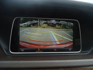 2016 Mercedes-Benz E-CLASS E350 SEFFNER, Florida 2