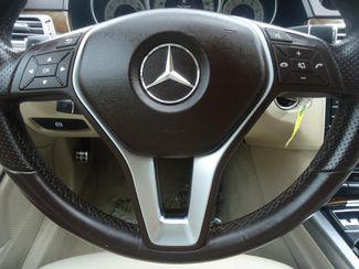 2016 Mercedes-Benz E-CLASS E350 SEFFNER, Florida 20