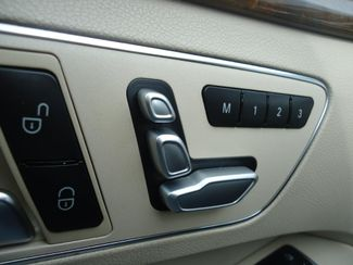 2016 Mercedes-Benz E-CLASS E350 SEFFNER, Florida 26