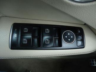2016 Mercedes-Benz E-CLASS E350 SEFFNER, Florida 27