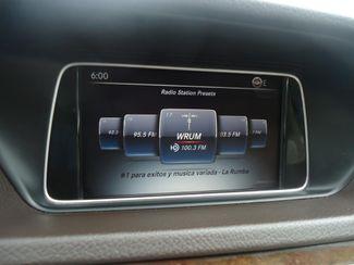 2016 Mercedes-Benz E-CLASS E350 SEFFNER, Florida 31