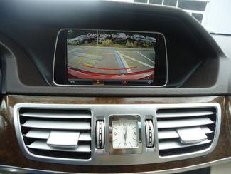 2016 Mercedes-Benz E-CLASS E350 SEFFNER, Florida 33