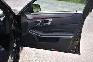 2016 Mercedes-Benz E250 4Matic BlueTEC Luxury Naugatuck, Connecticut 10