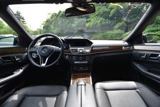 2016 Mercedes-Benz E250 4Matic BlueTEC Luxury Naugatuck, Connecticut 16