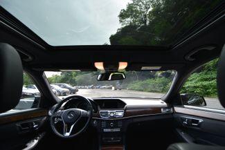 2016 Mercedes-Benz E250 4Matic BlueTEC Luxury Naugatuck, Connecticut 18