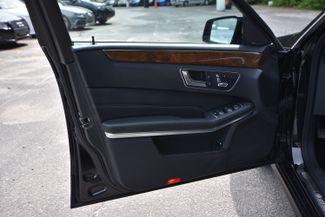 2016 Mercedes-Benz E250 4Matic BlueTEC Luxury Naugatuck, Connecticut 19