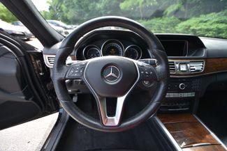 2016 Mercedes-Benz E250 4Matic BlueTEC Luxury Naugatuck, Connecticut 21