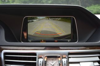 2016 Mercedes-Benz E250 4Matic BlueTEC Luxury Naugatuck, Connecticut 23