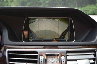 2016 Mercedes-Benz E250 4Matic BlueTEC Luxury Naugatuck, Connecticut 24
