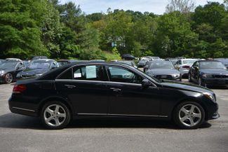 2016 Mercedes-Benz E250 4Matic BlueTEC Luxury Naugatuck, Connecticut 5