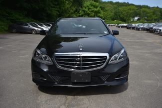 2016 Mercedes-Benz E250 4Matic BlueTEC Luxury Naugatuck, Connecticut 7
