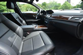 2016 Mercedes-Benz E250 4Matic BlueTEC Luxury Naugatuck, Connecticut 8