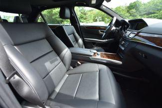 2016 Mercedes-Benz E250 4Matic BlueTEC Luxury Naugatuck, Connecticut 9