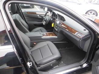 2016 Mercedes-Benz E350 Luxury 4Matic Watertown, Massachusetts 10
