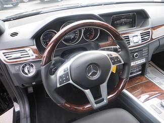 2016 Mercedes-Benz E350 Luxury 4Matic Watertown, Massachusetts 12