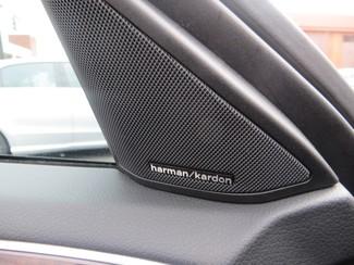 2016 Mercedes-Benz E350 Luxury 4Matic Watertown, Massachusetts 18
