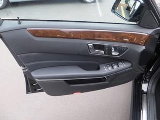 2016 Mercedes-Benz E350 Luxury 4Matic Watertown, Massachusetts 5