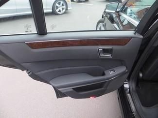 2016 Mercedes-Benz E350 Luxury 4Matic Watertown, Massachusetts 7