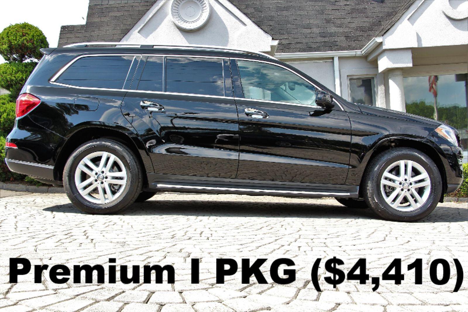2016 parking assist pkg lane tracking pkg power easy entry for Mercedes benz service alexandria