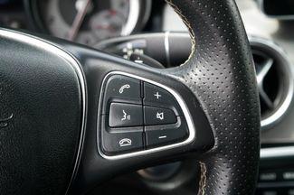 2016 Mercedes-Benz GLA 250 GLA 250 Hialeah, Florida 18