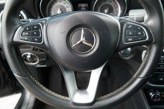 2016 Mercedes-Benz GLA 250 GLA 250 Hialeah, Florida 19