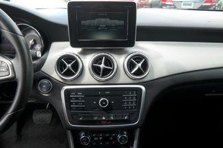 2016 Mercedes-Benz GLA 250 GLA 250 Hialeah, Florida 22