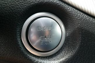 2016 Mercedes-Benz GLA 250 GLA 250 Hialeah, Florida 27