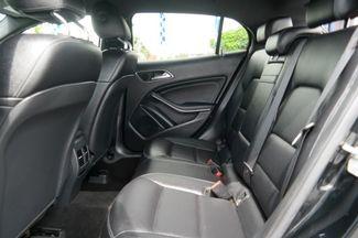 2016 Mercedes-Benz GLA 250 GLA 250 Hialeah, Florida 31
