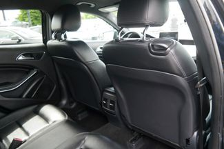 2016 Mercedes-Benz GLA 250 GLA 250 Hialeah, Florida 41