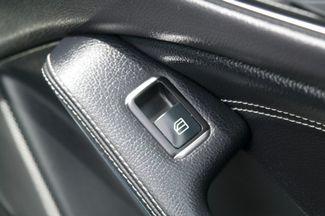 2016 Mercedes-Benz GLA 250 GLA 250 Hialeah, Florida 43