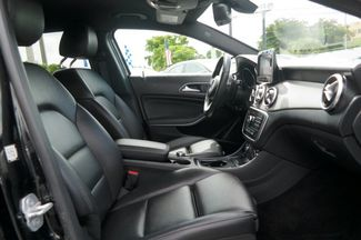 2016 Mercedes-Benz GLA 250 GLA 250 Hialeah, Florida 44