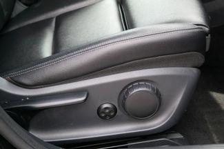 2016 Mercedes-Benz GLA 250 GLA 250 Hialeah, Florida 45