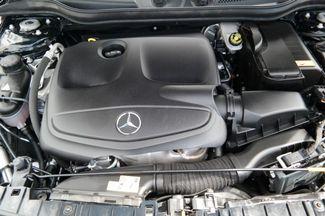 2016 Mercedes-Benz GLA 250 GLA 250 Hialeah, Florida 48