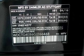 2016 Mercedes-Benz GLA 250 GLA 250 Hialeah, Florida 49