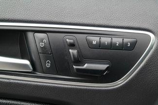 2016 Mercedes-Benz GLA 250 GLA 250 Hialeah, Florida 8