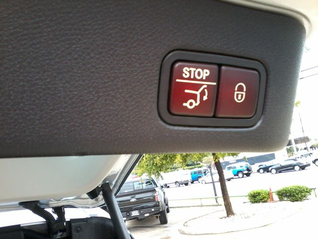 2016 Mercedes-Benz GLE 350 San Antonio, Texas 14