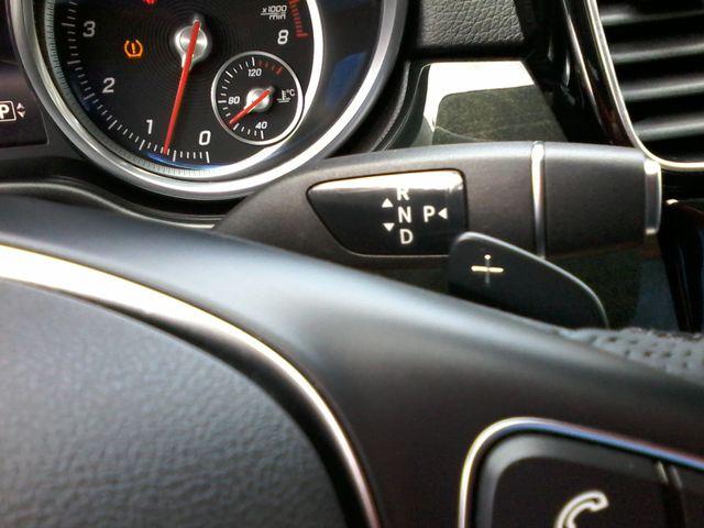 2016 Mercedes-Benz GLE 350 San Antonio, Texas 23