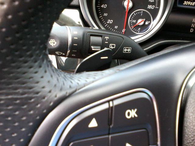 2016 Mercedes-Benz GLE 350 San Antonio, Texas 24