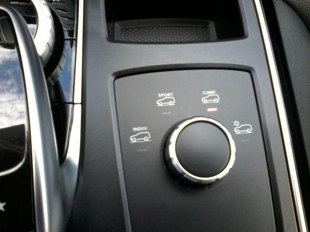 2016 Mercedes-Benz GLE 350 San Antonio, Texas 27